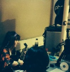 Daisy_phonicfm_feb2014