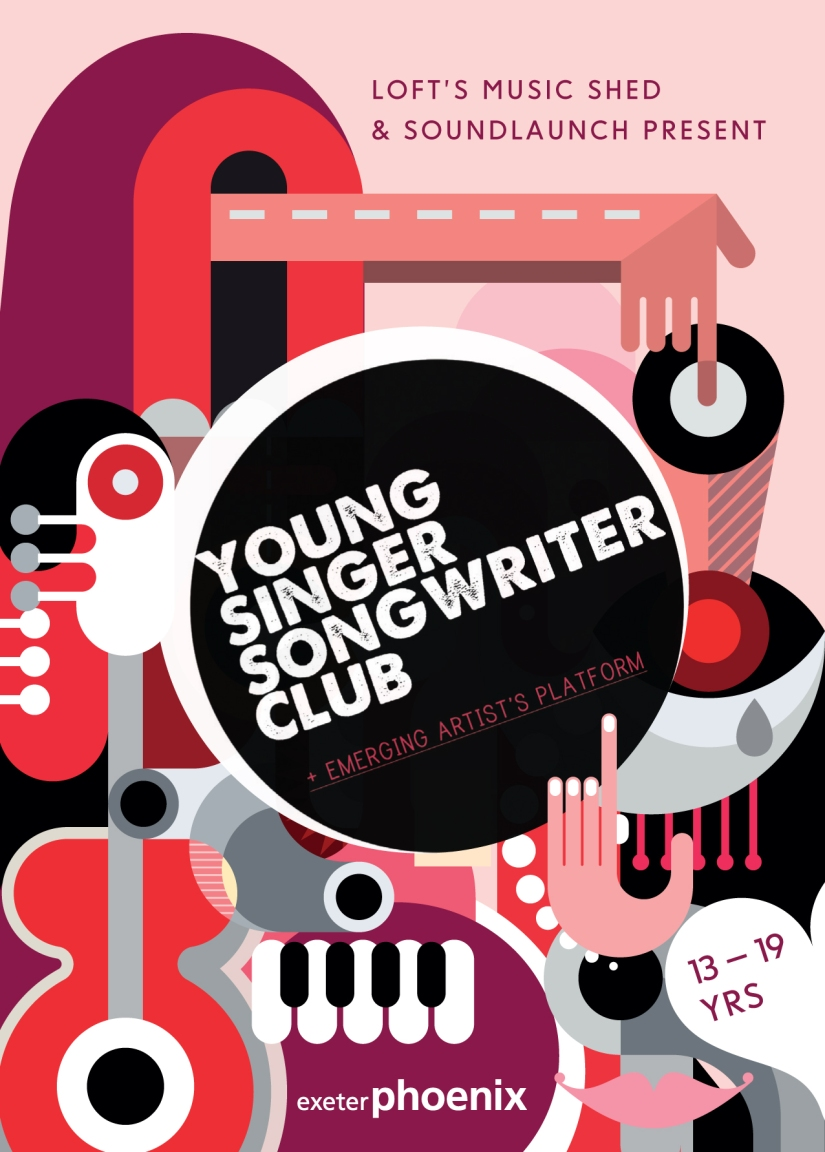 young-singer-club-front